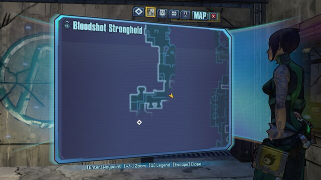 File:Borderlands2 bloodshotstrong symbol 1 map.jpg