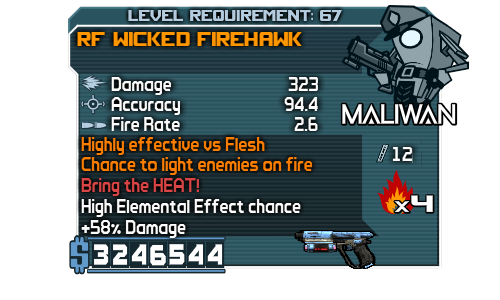 File:RF Wicked Firehawk 323.png