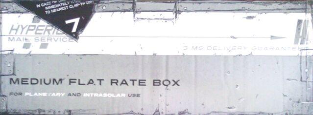 File:Dplc boxside.jpg