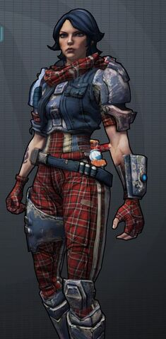 File:Tartan it Up.jpg