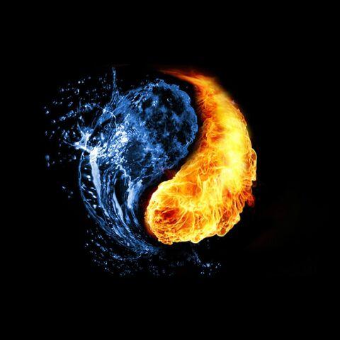 File:Fire Water Balance.jpg