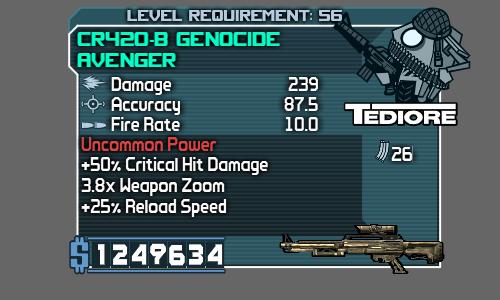File:Fry CR420-B Genocide Avenger.png