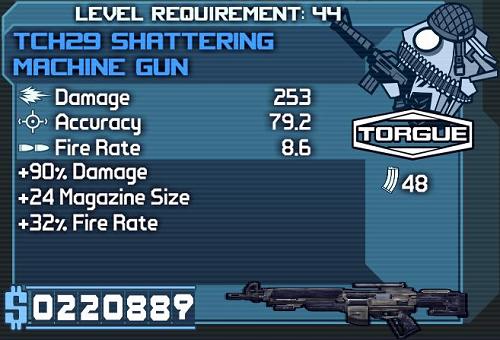 File:TCH29 Shattering Machine Gun.png