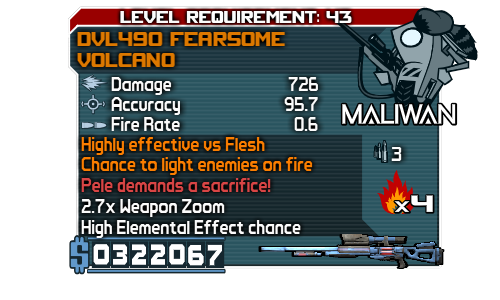 File:THE FEARSOME VOLCANO GUN.png