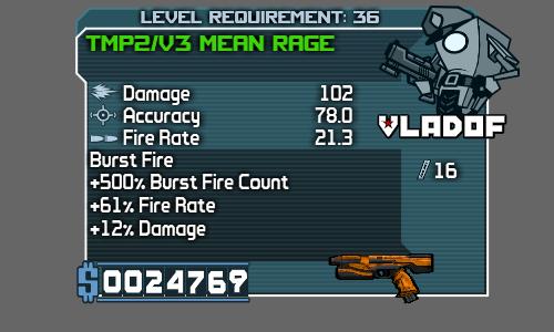 File:V3 Mean Rage.png