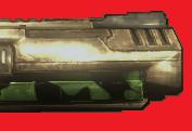 File:Revolver-barrel-4.png