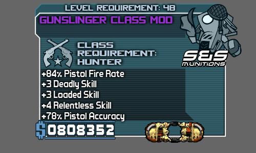 File:Gunslinger Class Mod.png