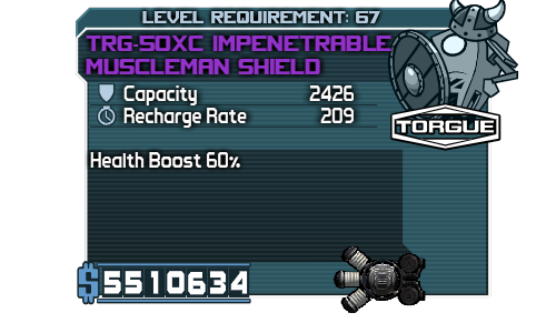 File:TRG-50XC Impenetrable Muscleman Shield.png