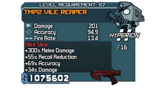 File:TMP2 Vile Reaper OBYC.png