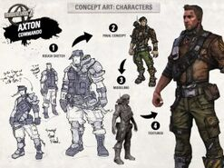 BL2-Character-Concept-Art axton