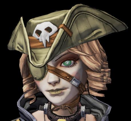 File:BL2-Gaige-Head-Bullet Buccaneer.png