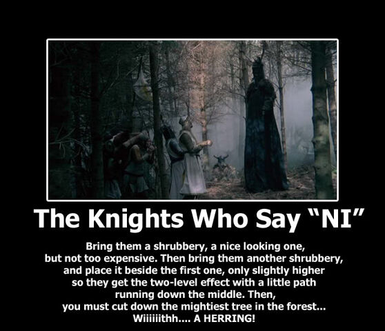 File:Knightswhosaynimotivation.jpg