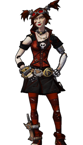 File:Gaige-skin-cherry bomb.png