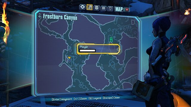 File:Borderlands2 fire totem 9 map.jpg