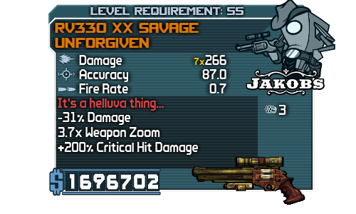 File:Fry RV330 XX Savage Unforgiven.png
