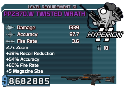 File:PPZ370 W Twisted Wrath.png