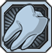 File:Skill Icon - Grit.png