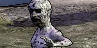 Midget Zombie