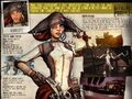 Thumbnail for version as of 19:23, November 9, 2012