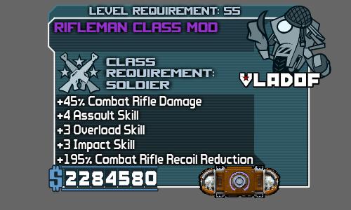 File:Rifleman Class Mod1.png