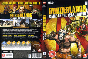 File:Borderlands Mac Cover 01.jpg