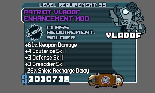 File:Fry Patriot Vladof Enhancement Mod.png