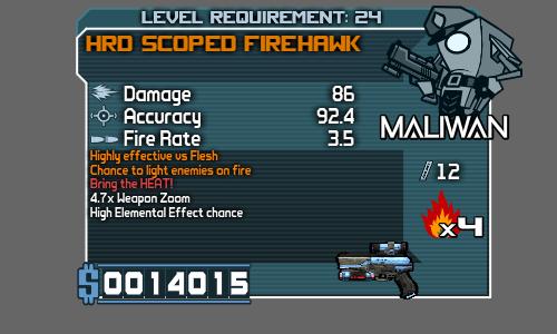 File:HRD Scoped Firehawk.png