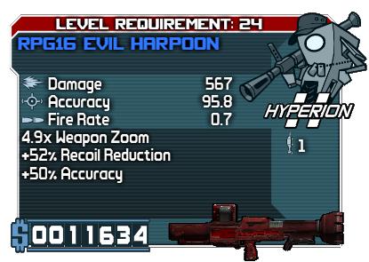 File:Rpg16 evil harpoon 24.png