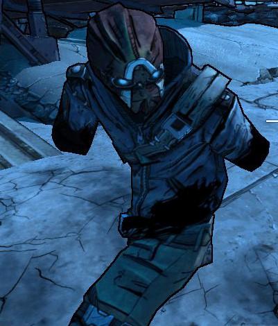 File:Unarmed Bandit.jpg