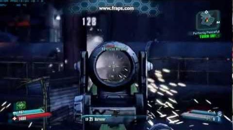 Thumbnail for version as of 07:25, September 30, 2012