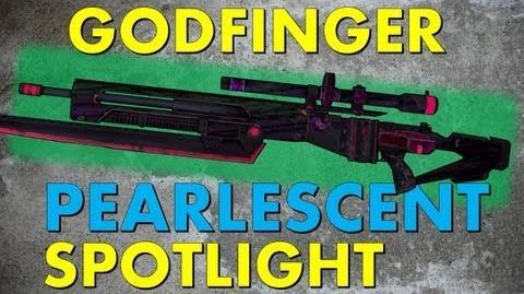 Thumbnail for version as of 01:10, September 5, 2013