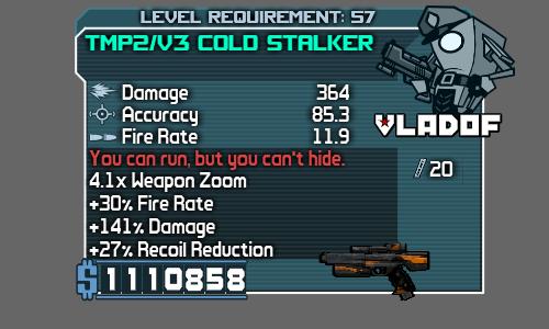 File:TMP-V3 Cold Stalker OBYC.png