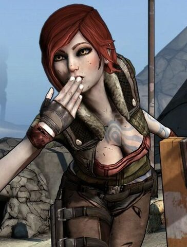 File:Borderlands-siren1.jpg