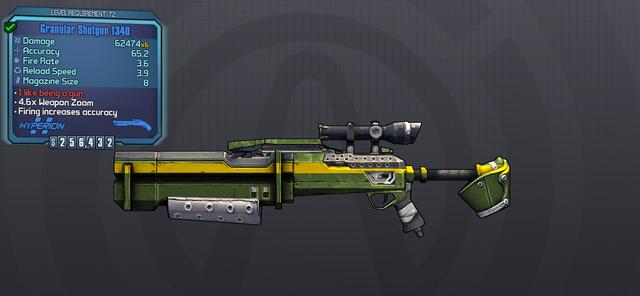 File:Granular Shotgun 1340.png
