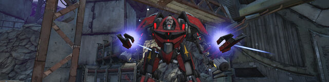 File:Armory banner.jpg
