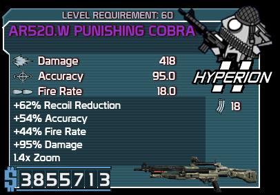 File:AR520 Punishing Cobra.png