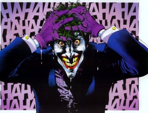 File:Jokerkillingjoke.png