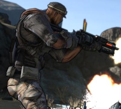 File:Borderlands Combat-Soldier.jpg