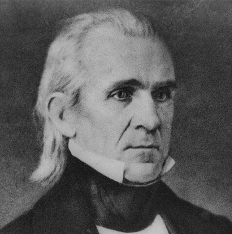 File:James-polk-picture.jpg