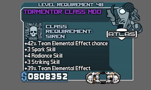 File:Fry Tormentor Class Mod.png