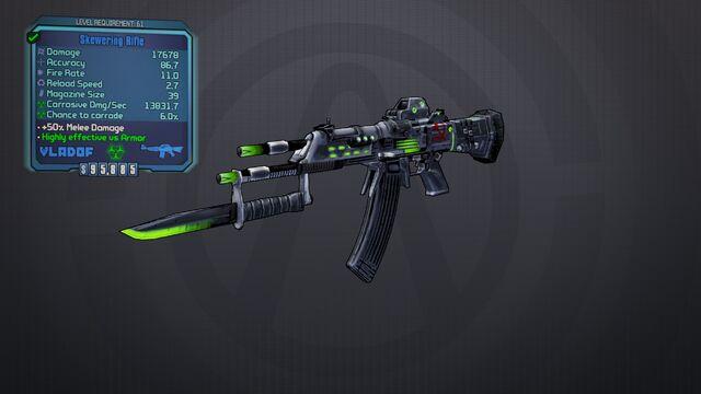 File:Skewering Rifle.jpg