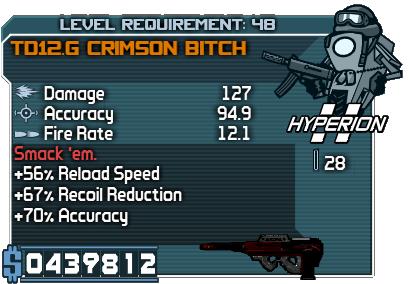 File:Td12-g crimson bitch 48.png