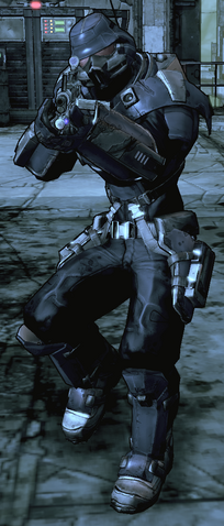 File:Lance Shock Trooper.png