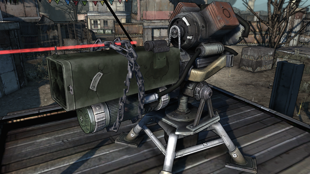 File:Rocket Turret 2.png