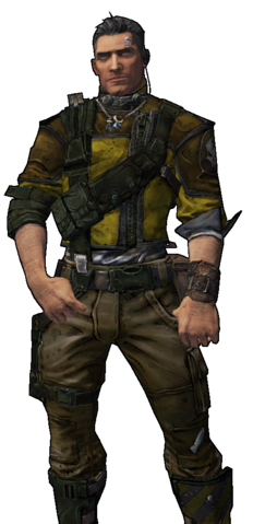 File:BL2-Axton-Skin-Double Down Browntown.png