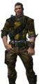 BL2-Axton-Skin-Double Down Browntown.png