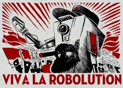 File:Robolution.jpg