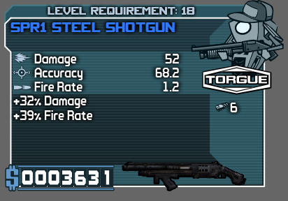 File:SPR1 Steel Shotgun.jpg