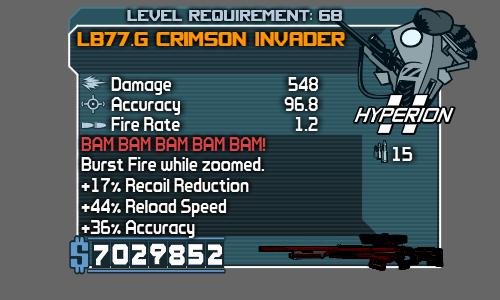 File:LB77.G Crimson Invader68.png