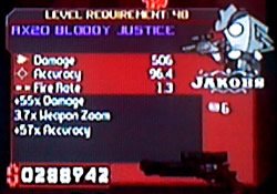 File:AX20 Bloody Justice.jpg